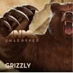 ANML Unleashed - Grizzly 60ml