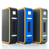 ASPIRE Archon TC Box Mod 150W