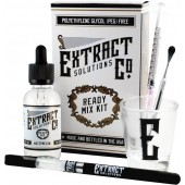 Extract Solutions - Ready Mix Kit