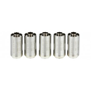 Innokin SlipStream Coil (5pc) .8 ohm