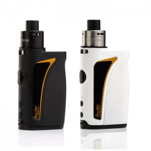 Innokin iTaste Kroma Slipstream Starter Kit