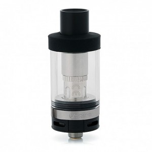 ASPIRE Atlantis Evo 4ml