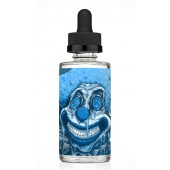 Clown - Pennywise Iced Out - 60ml