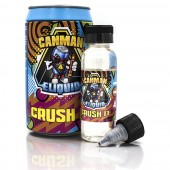 LMC Canman Crush It 60ml