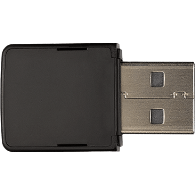 Juul - USB Charger