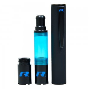 This Thing Rips R-Series Roil Cartridge Kit (Blue)
