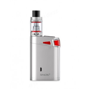 SMOK G320 Marshal w/ TFV8 Big Baby Starter Kit