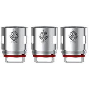 SMOK V12-T6 Coil for TFV12 (3pcs)