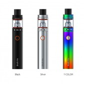 Smok Stick V8 w/ TFV8 Big Baby Starter Kit.
