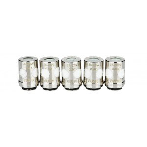 Vaporesso Ceramic MINI EUC Coils (5pack)