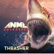 ANML Unleashed - Thrasher 60ml