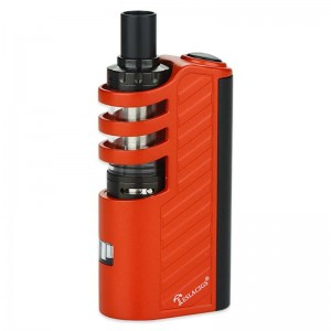 Tesla Stealth 70W Kit w/Shadow Tank