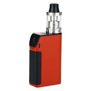 Tesla Three Starter Kit 150w