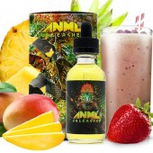 ANML Unleashed - Reaver 60ml