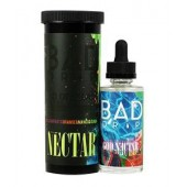Bad Drip - God Nectar - 60ml