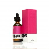 Beard Color - PINK - 60ml