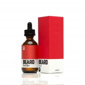 Beard Color - RED - 60ml