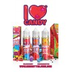 Mad Hatter - I Love Candy Rainbow - 60ml