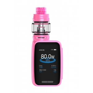 SMOK X-Priv Baby 80W TC Kit
