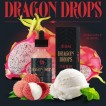 Dragon Drops by Marina Vape - 60ml