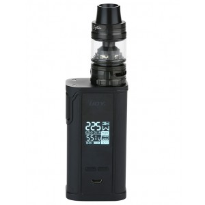 IJOY Captain 234W IJOY Captain PD270
