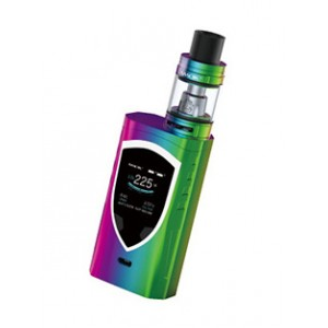 SMOK 225W Pro Color TC Kit