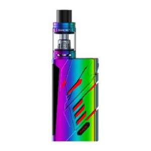 SMOK T-Priv TC Kit with TFV8 Big Baby