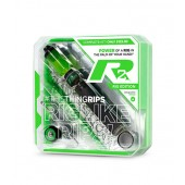 This Thing Rips R-Series 2.0 Rig Edition Vape Pen (Green)