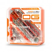This Thing Rips OG Four 2.0 Rig Edition Vape Pen (Orange)