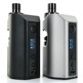 Eleaf Aster RT w/ Melo RT22 Full Kit 100W