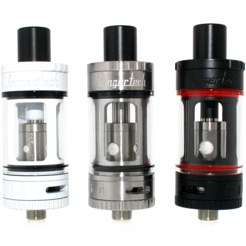 Kanger Top Tank Mini 4ml