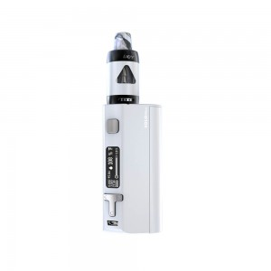 IJOY Solo ELF Starter Kit - 80W