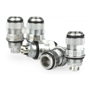 Joyetech Ego One Atomizer Heads