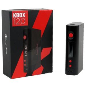 Kanger K-BOX - 120w