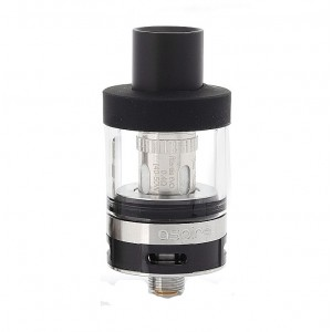 ASPIRE Atlantis Evo 2ml