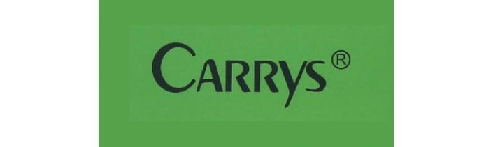 CARRYS