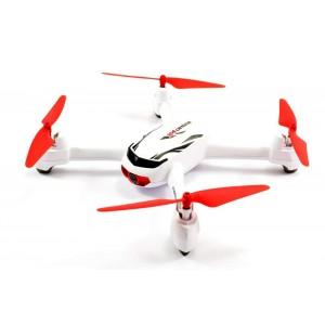 DRONE - Hubsan X4 H502E