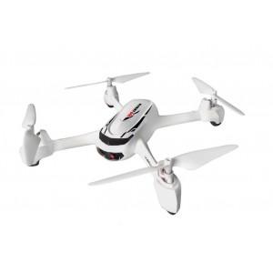 DRONE - Hubsan X4 H502S