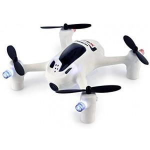 DRONE - Hubsan X4 H107D+