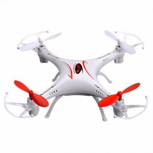 DRONE - S49 Quadcopter