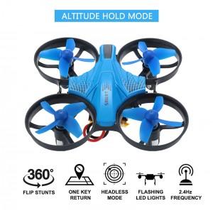 DRONE - S56 Mini Drone