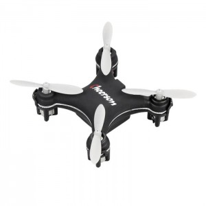 DRONE - Cheerson CX-10SE