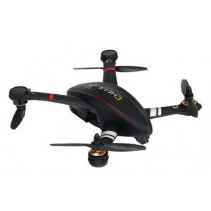 DRONE - Cheerson CX-23