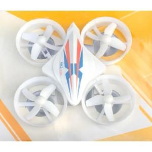 DRONE - Shikai SMAO Quadrocopter