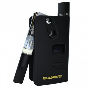 Honey Stick - Beebox Pro