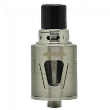 Honey Stick - Sport Sub-Ohm Oil Vape Tank