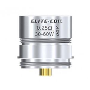 IJOY Elite C1 Coil