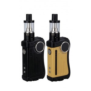 Innokin iTaste Hunter
