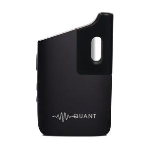 Quant Premium Vaporizer - Original Black