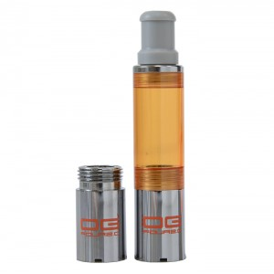 This Thing Rips OG Four 2.0 Cartridge Kit (Orange)